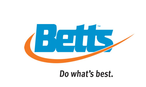 Betts Industries